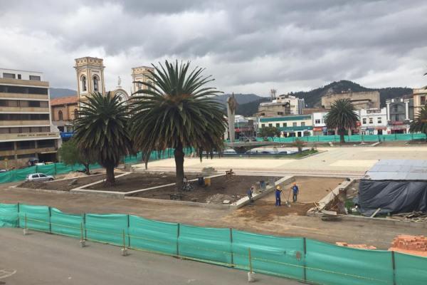 parque_obras