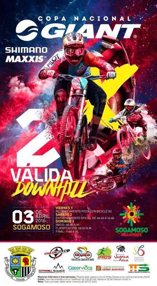 downhill_sogamoso