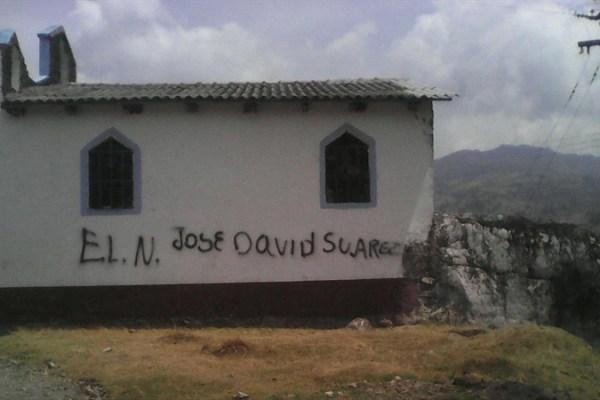 grafitis_mongua