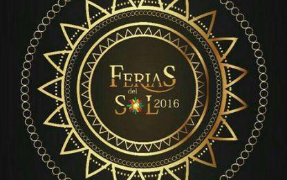 Fiestas de Sogamoso se realizarán en Septiembre
