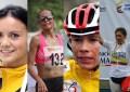Los deportistas boyacenses en las Olimpiadas de Río