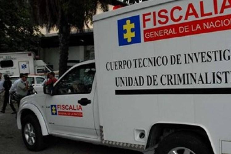 cti_fiscalia