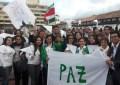 Boyacá recibe con optimismo nuevo acuerdo entre el gobierno y las FARC