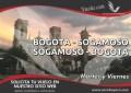 Aeroboyacá anuncia vuelos desde Sogamoso