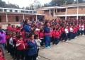 Colegios boyacenses dentro de los mejores por calidad educativa en el país