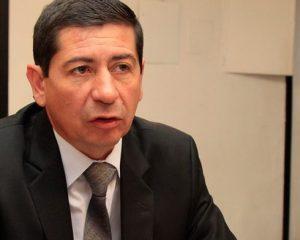 Convocadas elecciones de revocatoria de mandato del alcalde Sandro Condía