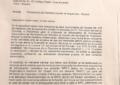 Aplazadas elecciones de revocatoria de mandato del alcalde de Sogamoso