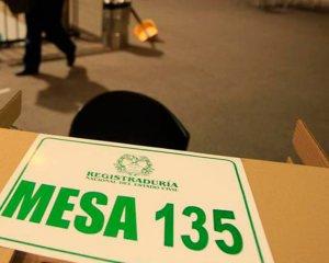 Definido el calendario para elecciones de revocatoria del mandato en Sogamoso
