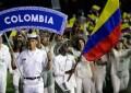 Boyacá presente con más de 20 deportistas en los Juegos Bolivarianos de Santa Marta