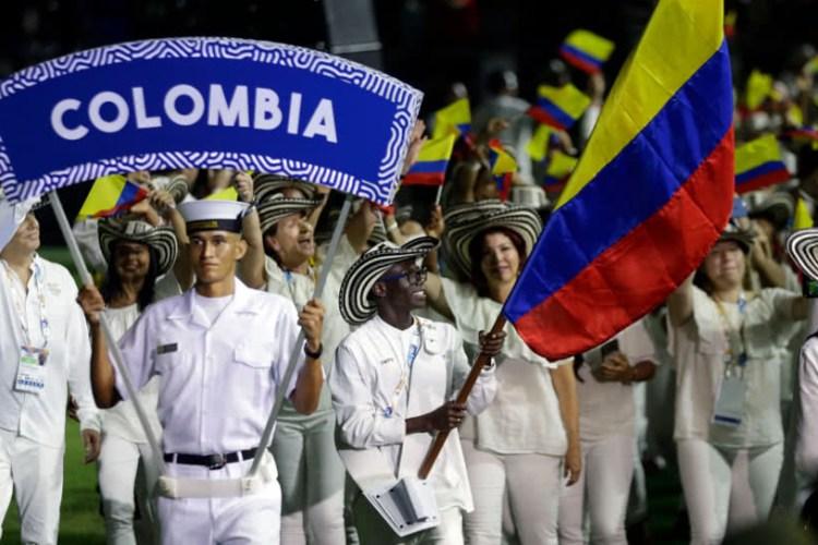 Boyacá presente con más de 20 deportistas en los Bolivarianos de Santa Marta