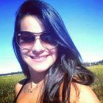 Caiu na net   Karina delícia de Mato Grosso do Sul download