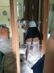 baixar Priscila, loiraça carioca gostosa pra caralho caiu na net download