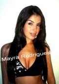 Mayara Rodrigues lésbica de Indaiatuba SP caiu na net download