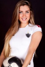 Aline Gotschalg do BBB15 caiu na net! (Todas as fotos) download