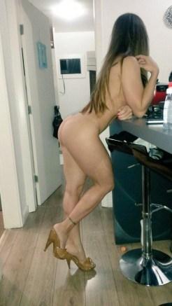 Juliana Saad de SP caiu gostosa na net! download