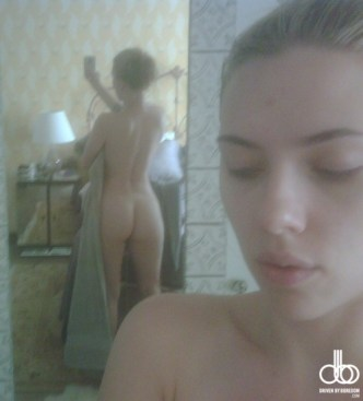Atriz Scarlett Johansson pelada nua sem roupa download