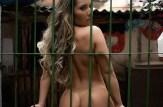 Revista Sexy   Mulher Melão (Renata Frisson)   Fotos + Video Making Of   Junho 2016 download