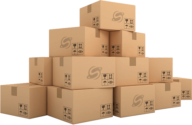 sogedim-logistic-box
