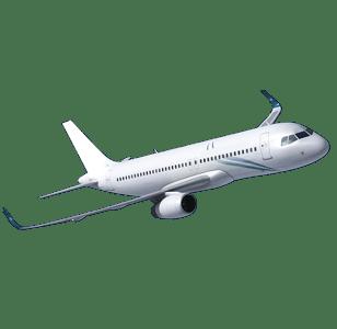 sogedim-logistic-immagine-aereo