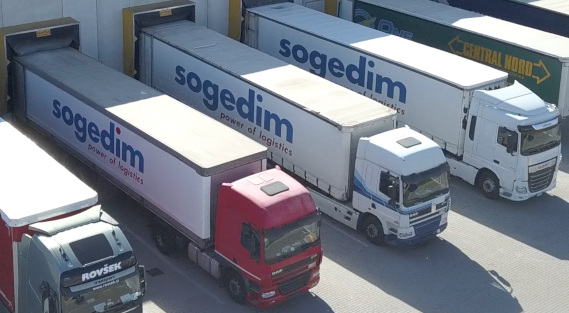 sogedim-our-lines