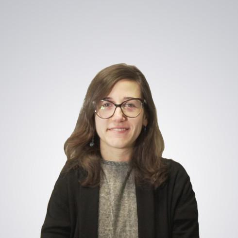 Elisa Baroli - Internazionale
