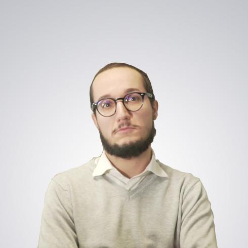 Lorenzo Milani - Internazionale