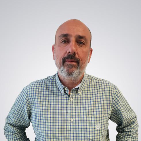 Emauele-Codazzi-CEO
