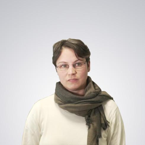 Nazionale - 008 - Bresciani Elisabetta