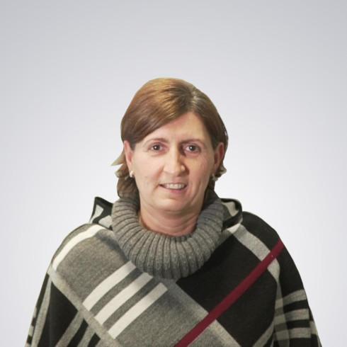 Nazionale - Customer care - 091 - Bertani Laura