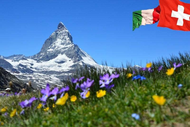 News Svizzera