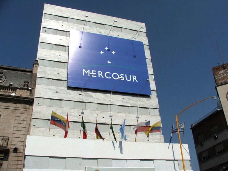 sede-mercosur