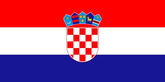 divieti-circolazione-croazia