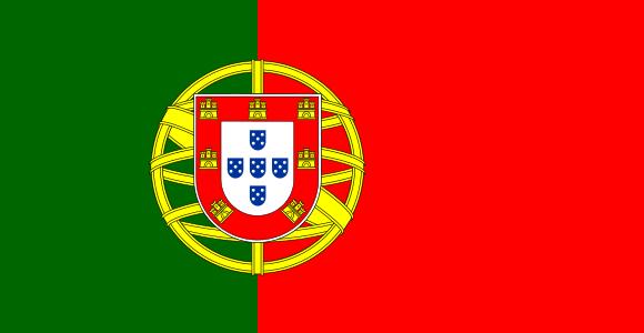 divieti-circolazione-portogallo