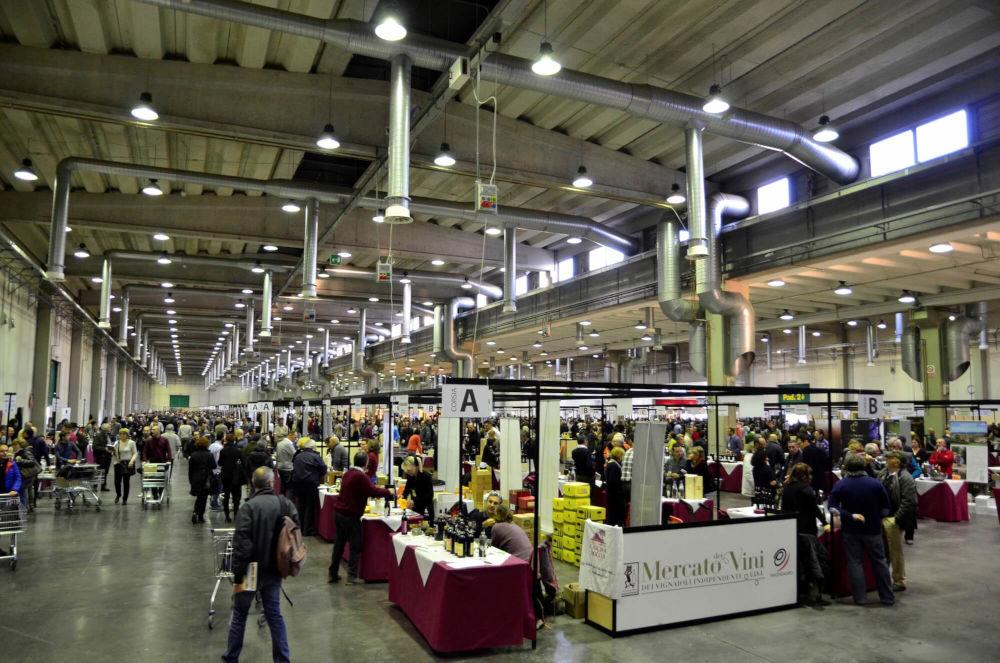 Fiera-mercato-dei-vini-dei-vignaioli-indipendenti