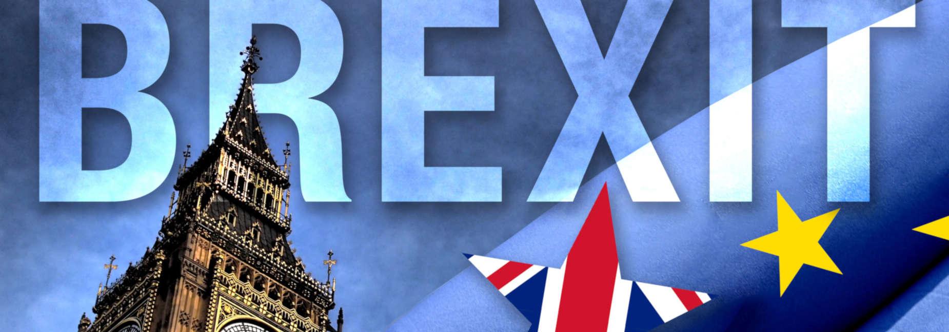 Leggi le info sulla Brexit