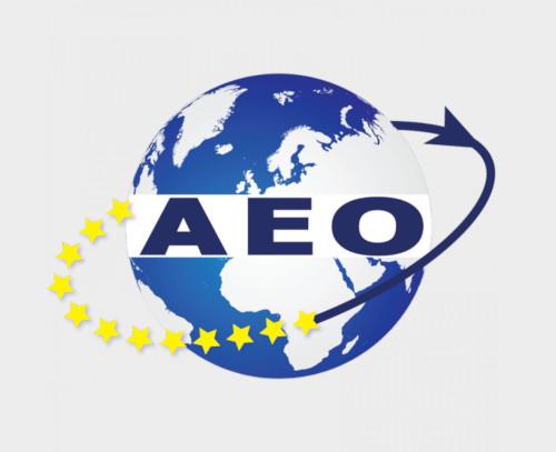 certificazione-AEO