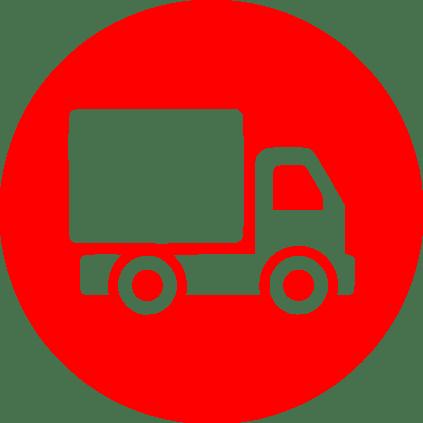 Servizio Trasporti nazionali