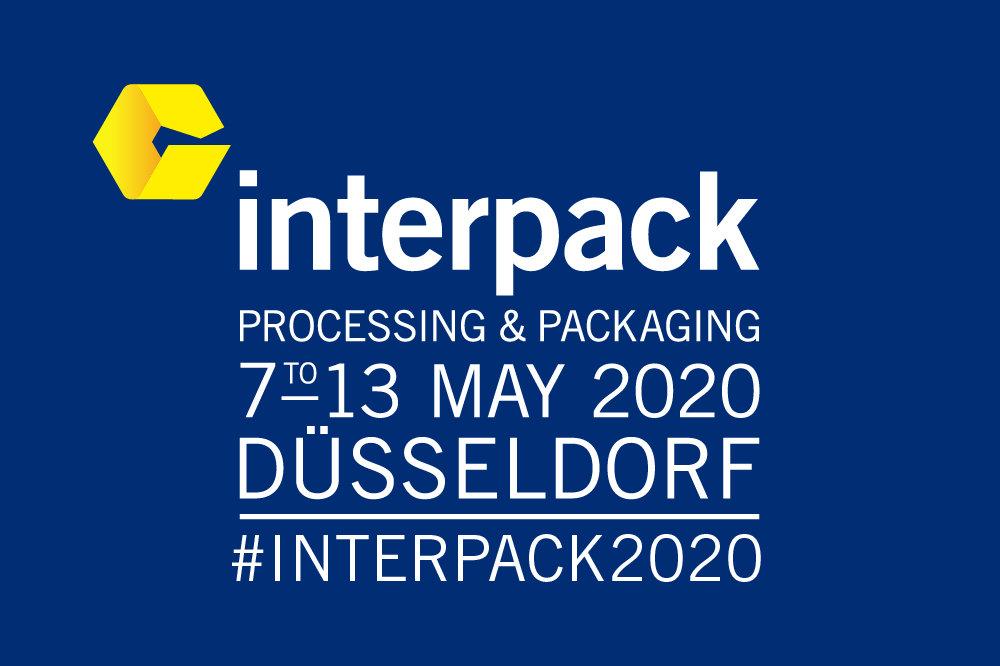 Fiera-Interpack-2020