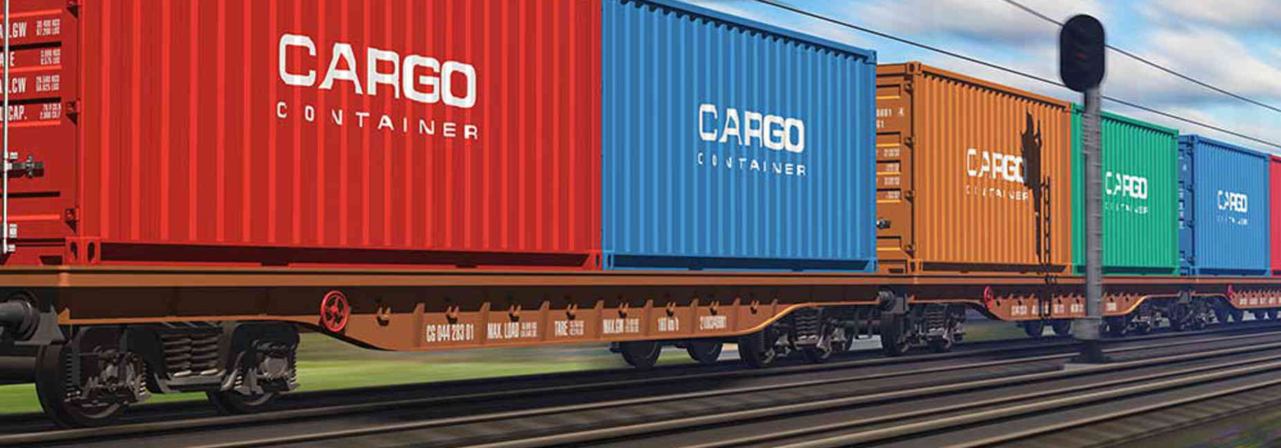 slide-intermodal-freight-cina