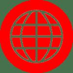 Trasporti mondo