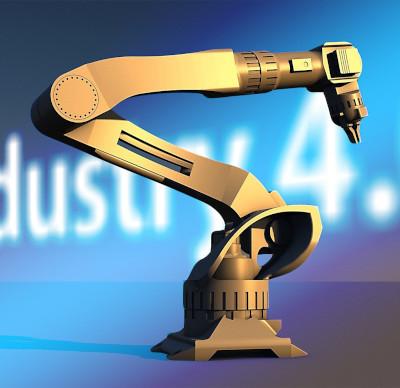 Sogedim effettua logistica e trasporti di prodotti per l'automazione industriale