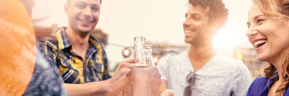I-Dika è pronta a sostenere produttori e distributori come partner di riferimento per l' import-export nel settore wine & spirits