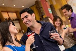 L'aumentata necessità di rifornimento veloce da parte di aziende vitivinicole, enoteche e ristoratori intensifica il nostro lavoro di logistica
