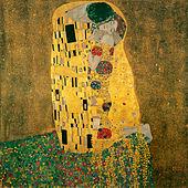 170px-Gustav_Klimt_016