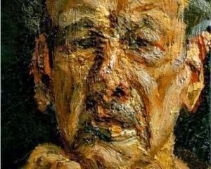 lovis-corinth-self-portrait