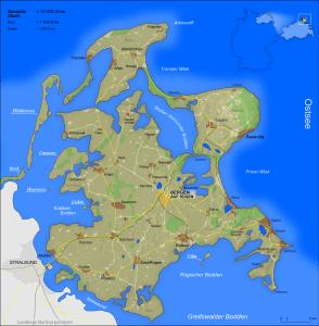 rugen-map