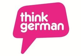 thinkgerman