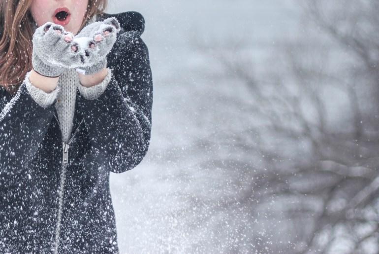 accessoires à adopter cet hiver