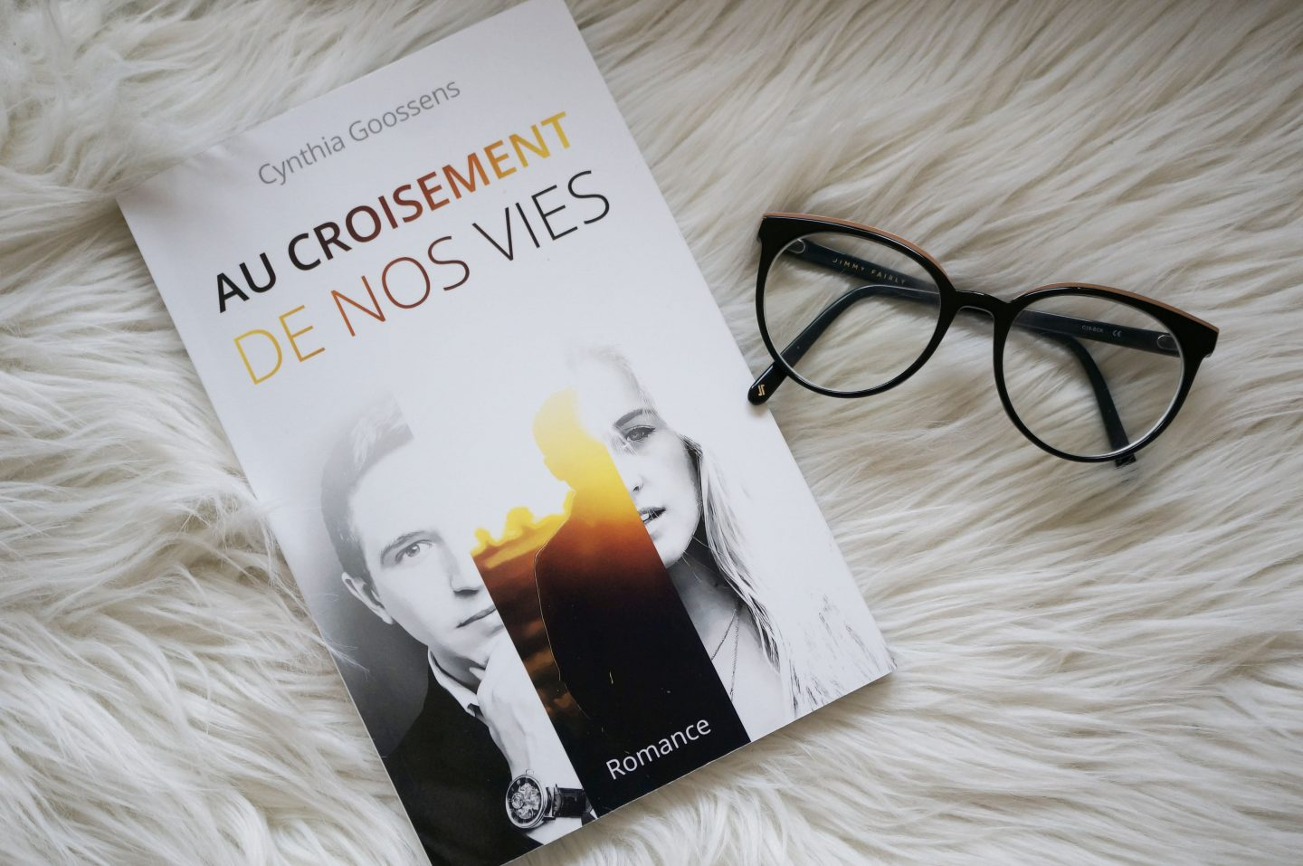 livres feel good
