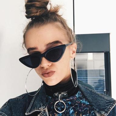 Women-Fashion-Sunglasses-2018-New-Brand-Designer-Cat-Eye-Clear-transparent-Sun-Retro-Lady-or-Small_850x